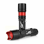 Jag Flashlight