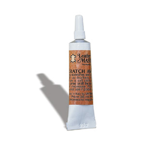Leather Scratch/ Scuff Remover