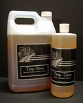 Leather Vinyl Cleaner