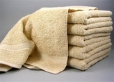 Microfiber & Terry Towel Specials!