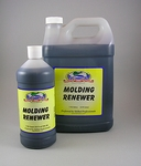 Molding Renewer