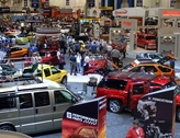 Auto Accessories & Gifts