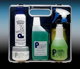P21S Deluxe Car Care Kit