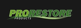 ProRestore Odor Removal