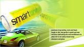 SmartWax  Car Wash
