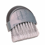 Tire Dressing Applicator Brush