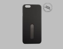 Vest Anti Radiation Phone Case w/ Bonus screen cover
