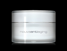 Nouva Anti-Aging Cream  -  Hollywood   Steals Promo!