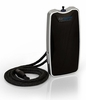 AirTamer A310 High Performance Personal Rechargeable Air Purifier