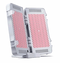 BriteBox Revive Rejuvenation LED Skin Care Light Therapy Box