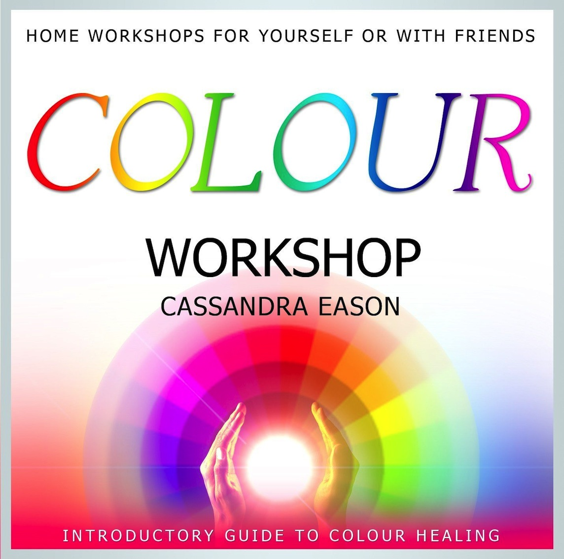 Colour therapy for eyesight - Colour Therapy For Myopia Home Sound Light Therapy Color Therapy Light Healing Colour