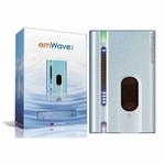 emWave2  - Personal Stress Reliever