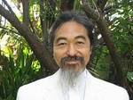 Esoteric Acupuncture By Dr. Mikio Sankey