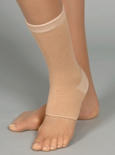 Far Infrared Ankle Support