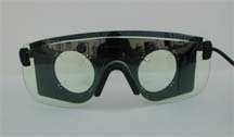 HemiStim Light Glasses