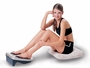 Infrared Foot and Blood Circulation Massager