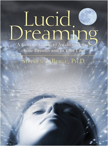 some methods for conscious lucid dreaming If you are interested in navigating the world of lucid dreaming, join lucid academy  since applying the lucid academy methods,  there were some really good.