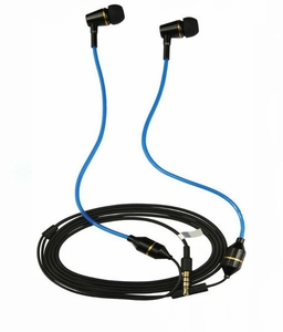 SARSK Blue Tube Radiation-Free Headset                                    60% off with the purchase of any Shuzi Product - Now through August 5th 2016   ---   USE PROMO CODE: Shizi60