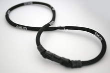 Shuzi SportBand EMF Necklace