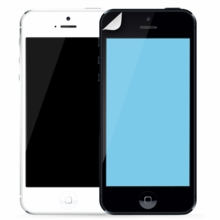 SleepShield Blue Blocking Screen - iPhone