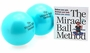 The Miracle Ball Method: Relieve Your Pain, Reshape Your Body, Reduce Your Stress [2 Miracle Balls Included]