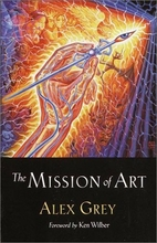 The Mission of Art Book