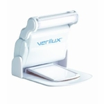 Verilux Full Spectrum Book & Travel Light