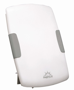 Verilux HappyLight Full Spectrum Light Therapy System
