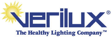 Verilux Light Therapy Products