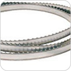 """93-1/2"""" Band Saw Blades (most 14"""" Band Saws)"""