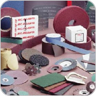 Abrasives and Buffing