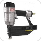 Air Finish Nailers (15-16 gauge)