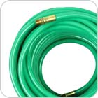 Air Hoses and Hose Accessories