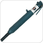 Air Needle Scalers/Flux Chippers