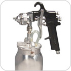 Air Paint Spray Guns and Accessories