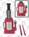 American Forge & Foundry 3522 Hydraulic Bottle Jack