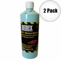 Ardex Wax 4211 1 Quart Stereo Glaze #2 Polish