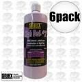 Ardex Wax 4294 6pk 1 Quart High Def #2 Polish