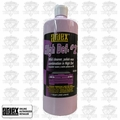 Ardex Wax 4294 High Def #2 Polish
