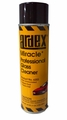 Ardex Wax 6203 Miracle Glass Cleaner