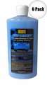 Ardex Wax 6239 6pk 1 Pint New Concept Tire Dressing