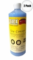 Ardex Wax 6239 2pk 1 Quart New Concept Tire Shine