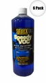 Ardex Wax 6240 6pk 1 Quart Speedy VOC Tire Dressing
