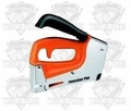 Arrow 8000 Cobra Stapler / Nail Gun
