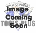 "Proto Tool J4764 1/4"" Drive Flexible Socket Spinner"