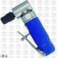 Astro Pneumatic 1240 Right Angle Die Grinder