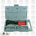 Astro Pneumatic 1432 Industrial Hand Riveter Kit