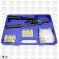 Astro Pneumatic 1442 Nut/Thread Hand Rivet Kit