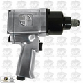 "Astro Pneumatic 1835 3/4"" Square Drive Super Duty Impact Wrench 2 Hammer"
