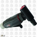 Astro Pneumatic 205QL Onyx Quick-lock 1/4'' 90 Angle Die Grinder